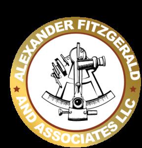 Round Logo-2[231965]